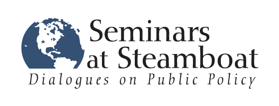 Seminars at Steamboat