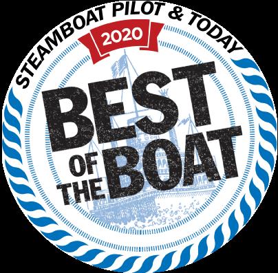 BestOfTheBoat_logo_2020_generic